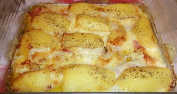 Pommes de terre la raclette centerblog - Quantite pomme de terre raclette ...